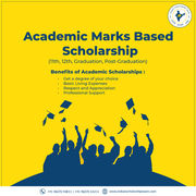 ISE- Academic Scholarships for College Students