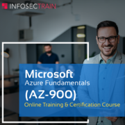 Microsoft Azure Fundamentals Certification Training Course