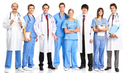 Difference between MSc Nursing and Post Basic BSc Nursing