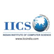 Web Designing Course fees   Web Development Courses in Delhi