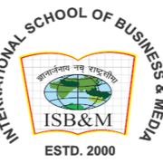 ISB&M is among the Top PGDM Colleges in Bangalore,  India
