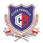 Click perfect Digital marketing institute
