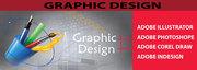 Web Design course in Delhi   Graphic Design training Institute Course