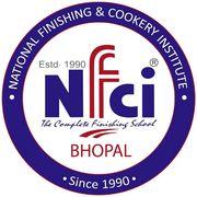 Best Hotel Management Institute in Bhopal