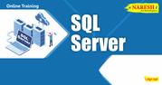 Best SQL Server Online Training