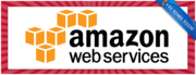 ONLINE AWS TRAINING COURSE INSTITUTES IN AMEERPET HYDERABAD INDIA - SI