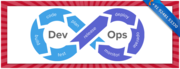 ONLINE DEVOPS TRAINING COURSE INSTITUTES IN AMEERPET HYDERABAD INDIA -