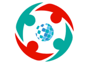 Kinaxis Rapid Response Online Training