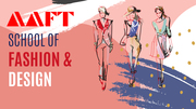 Learn What It Takes to Set Successful Career in Fashion World at AAFT