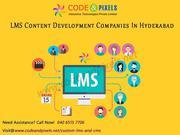 My School 365 Learning Management System / Digital Teacher